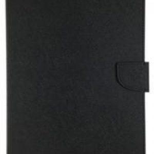 Atverčiamas dėklas Fancy Samsung TAB 4 10