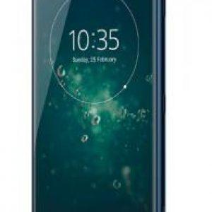 Sony Xperia XZ2 H8266 Dual sim kaina 429