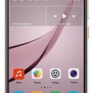 Huawei Nova 32GB kaina 242