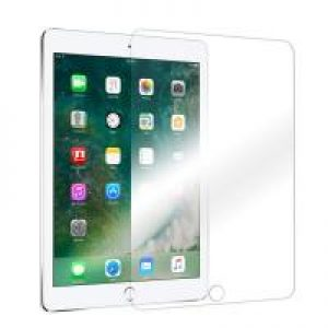 Apsauginis ekrano stiklas Apple iPad 9.7 2018 kaina 15