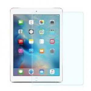 Apsauginis ekrano stiklas Apple iPad Pro 10.5 kaina 15