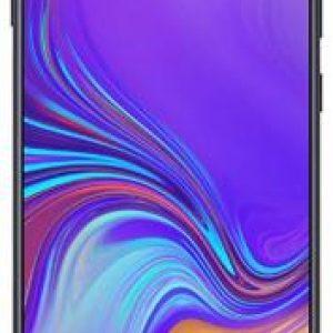 Samsung Galaxy A9 (2018) A920F Dual sim kaina 495