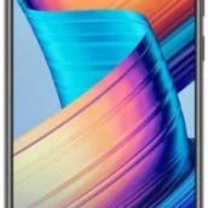 Huawei Honor Play 64GB 4GB RAM DS kaina 279