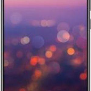 Huawei P20 Pro 128GB 6GB RAM kaina 628