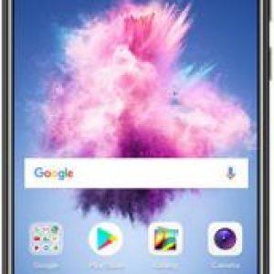 Huawei  P Smart 32GB kaina 163