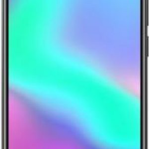 Huawei Honor 10 64GB 4GB RAM DS kaina 343