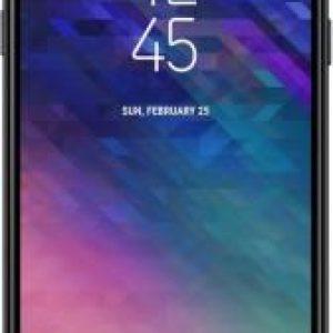 Samsung Galaxy A6 (2018) A600F Dual sim kaina 211