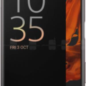 Sony Xperia XZ1 F8341 kaina 306