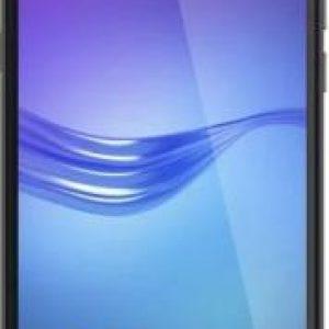 Huawei Nova Young kaina 127