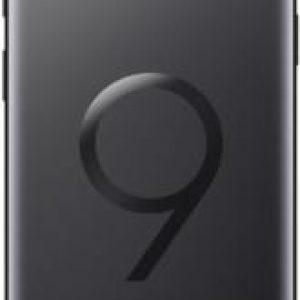 Samsung Galaxy S9 64GB G960F kaina 529
