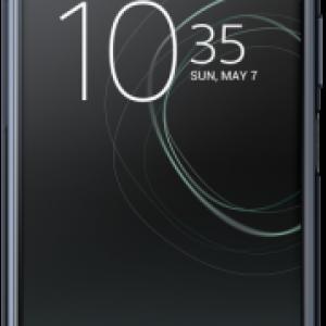 Sony Xperia XZ  Premium G8141 kaina 344