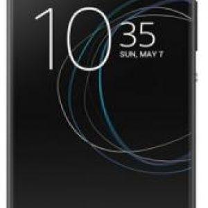Sony Xperia XA1 G3121 kaina 159