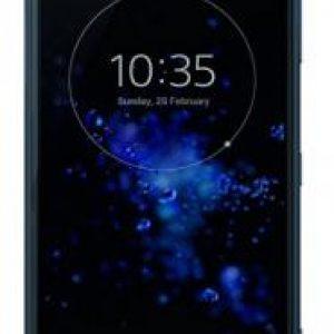 Sony Xperia XZ2 Compact H8324 dual sim kaina 444