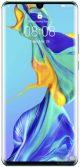 Huawei P30 Pro Dual 256GB Aurora Blue