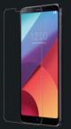 Apsauginis ekrano stiklas Nillkin Sony Xperia XZ2 compact