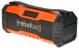 Garso kolonėlė REBELTEC 350 Sound Box