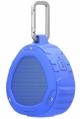 Nillkin Bluetooth garsiakalbis S1