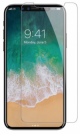 Apsauginis ekrano stiklas Nillkin Apple iPhone Xs
